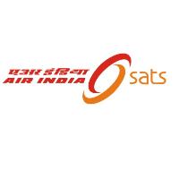 Air India SATS Airport Services Pvt Ltd Image