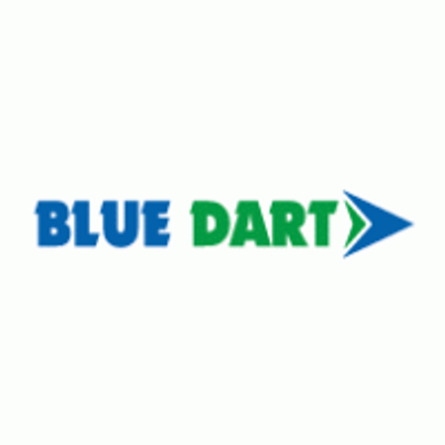 Blue Dart Aviation Ltd Image