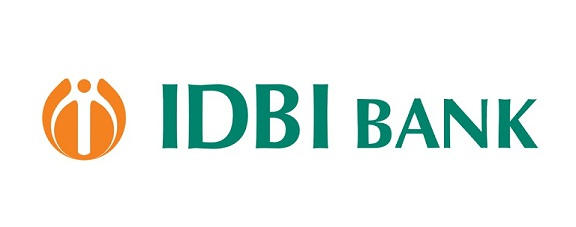 Image result for IDBI Bank Ltd