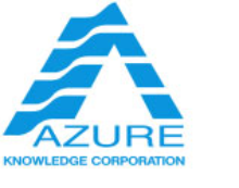 AZURE Knowledge Corporation Pvt Ltd Image