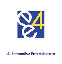 E4E Healthcare Business Services Pvt Ltd Image