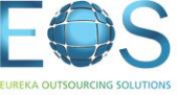 Eureka Outsourcing Solutions Pvt Ltd Image