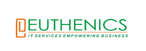 Euthenics IT Services Pvt Ltd Image