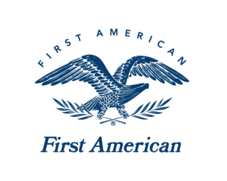 First American India Pvt Ltd Image