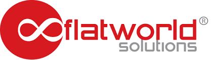 Flatworld Solutions Pvt Ltd Image