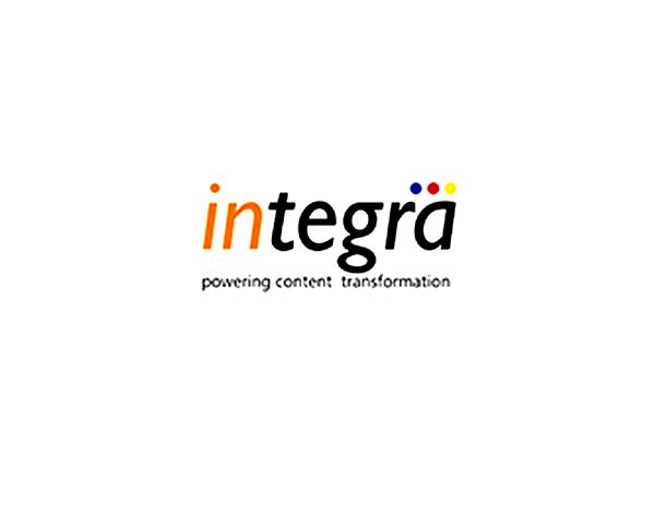 Integra Software Services Pvt Ltd Image