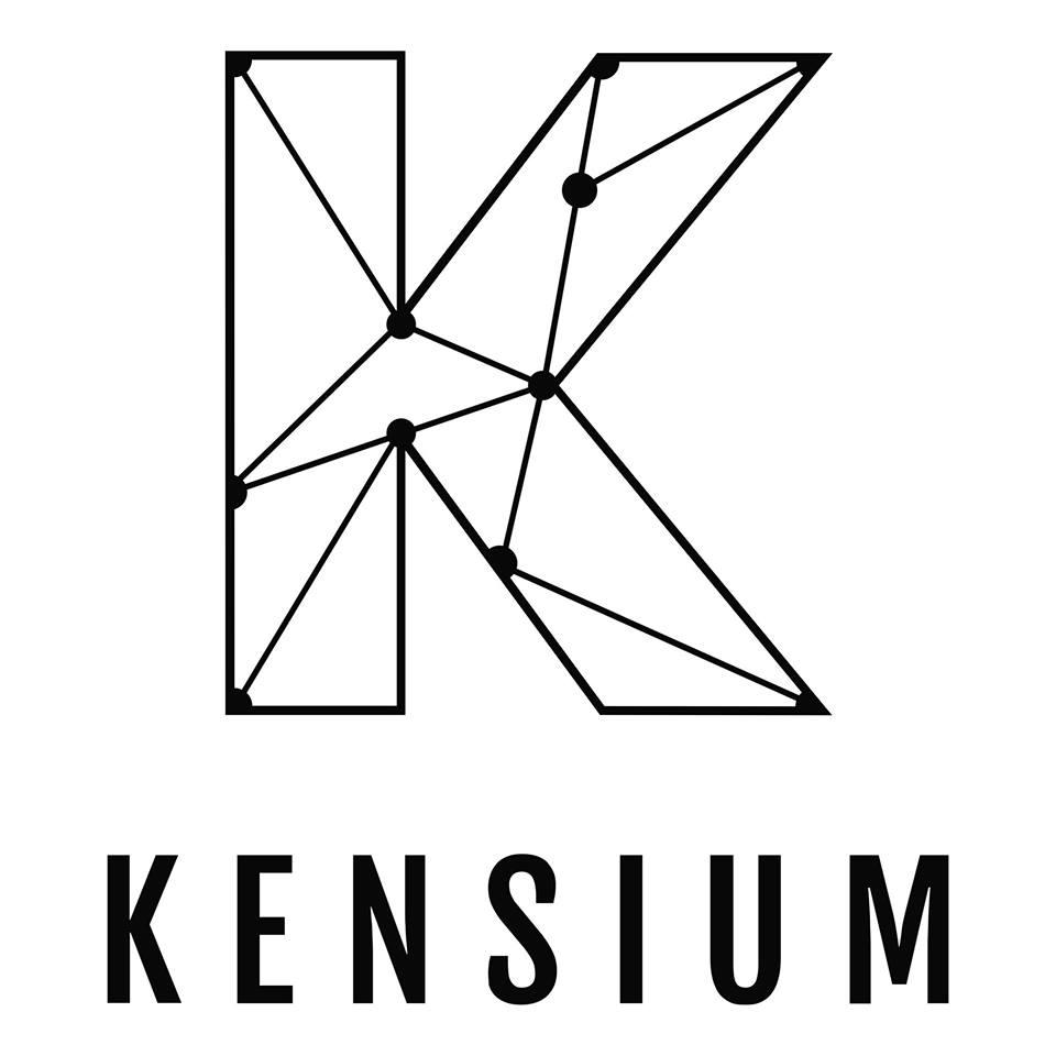 Kensium Solutions Pvt Ltd Image