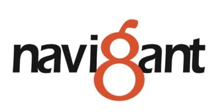 Navigant Technologies Pvt Ltd Image
