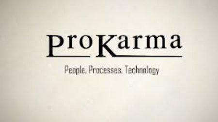 Prokarma Softech Pvt Ltd Image