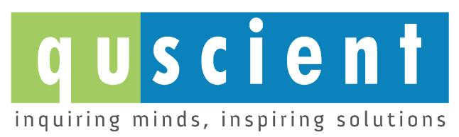 Quscient Technologies Pvt Ltd Image
