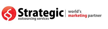 Strategic Outsourcing Services Pvt Ltd Image