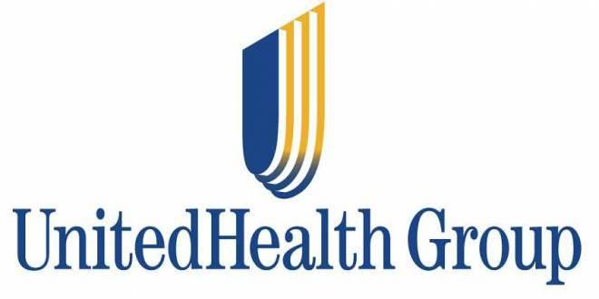 Resultado de imagen para United Health Group