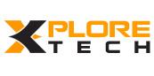 Xplore Tech Services Pvt Ltd Image