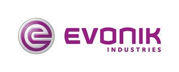 Evonik Degussa India Pvt Ltd Image