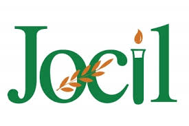 Jocil Ltd Image