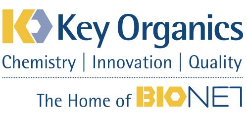 Key Organics Pvt Ltd Image