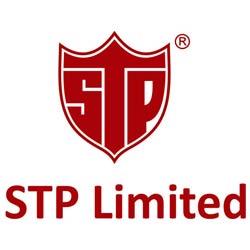 STP Ltd Image