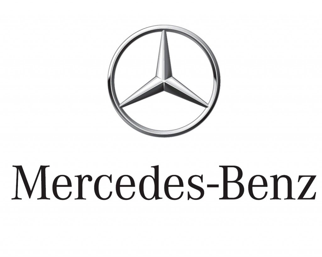 Mercedes Benz Research and Development India Pvt Ltd Image