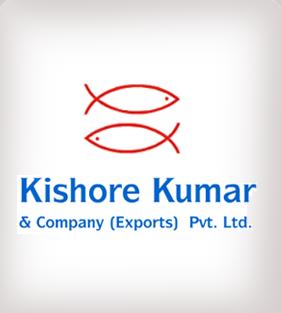 Kishore Kumar and Company Exports Pvt Ltd Image