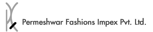 Parmeshwar Fashions Impex Pvt Ltd Image