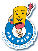 Pay Point India Network Pvt Ltd Image