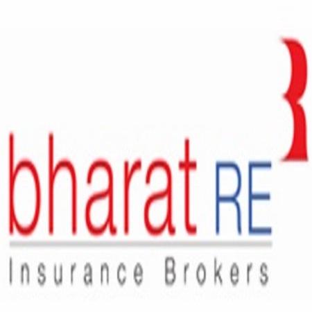 International insurance brokers jobs