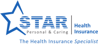 Star Health and Allied Insurance Company Ltd Image