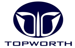 Topworth Group of Companies Image