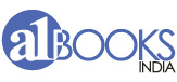 A1Books India Image