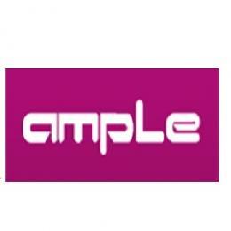 Ample Technologies Pvt Ltd Image