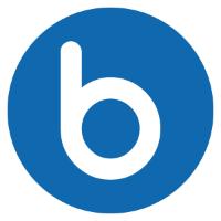Blueliner Marketing Agency Image