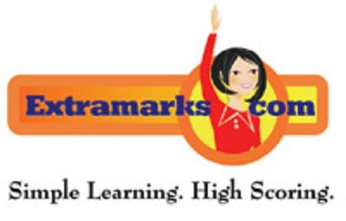 Extramarks Education Pvt Ltd Image