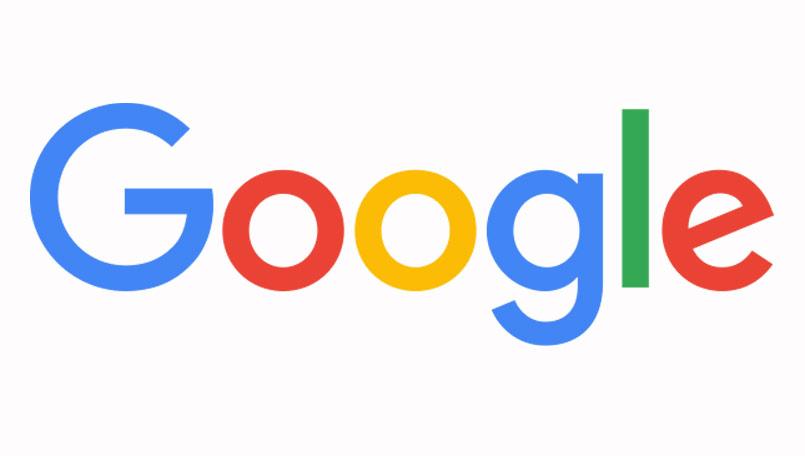 Google India Pvt Ltd Image