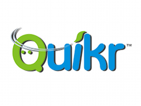 Quikr India Pvt Ltd Reviews Employee Reviews Careers Recruitment Jobs Salaries Contact Number Address Mouthshut Com