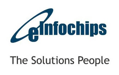 EINFOCHIPS LTD Reviews, Careers, Jobs, Salary - MouthShut.com