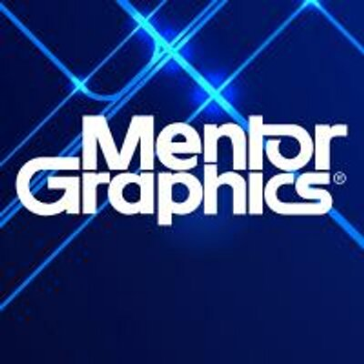MENTOR GRAPHICS PVT LTD Reviews, Employee Reviews, Careers