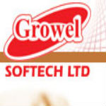 Growel Softech Ltd Image