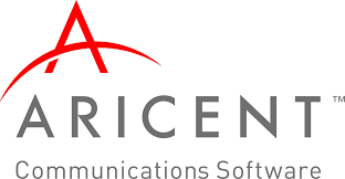 Image result for Aricent