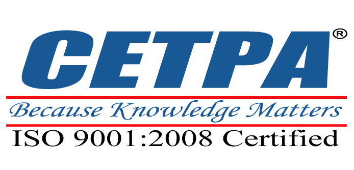 Cetpa Infotech Pvt Ltd Image
