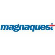 MagnaQuest Technologies Pvt Ltd Image