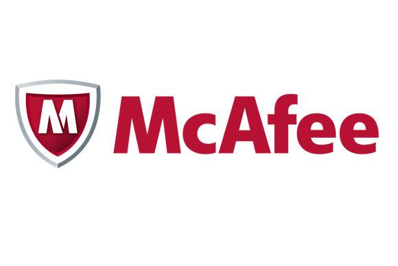 Apply for Freshers data analyst Job | Mcafee Software (India)  Pvt. Ltd in bengaluru | JobLana Powered by Blockchain | Joblana