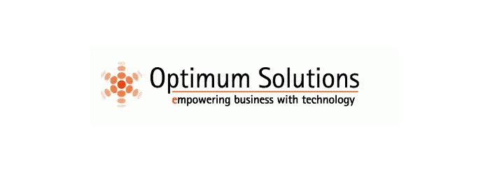 Image result for Optimum InfoSystem Pvt. Ltd.