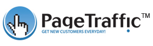 PageTraffic Web Tech Pvt Ltd Image
