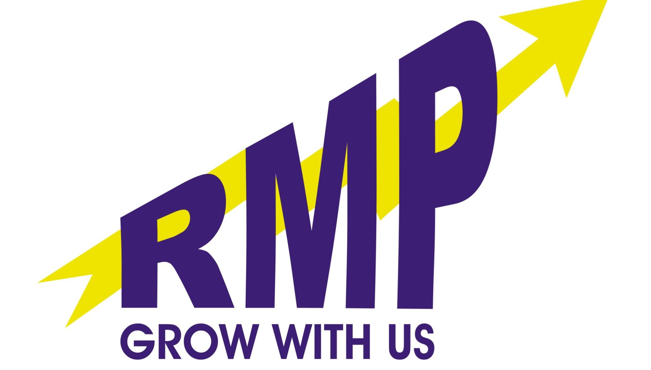 RMP Infotec Pvt Ltd Image