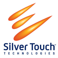 Silver Touch Technologies Ltd Image