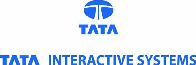 Tata Interactive Systems Photos  Images And Wallpapers