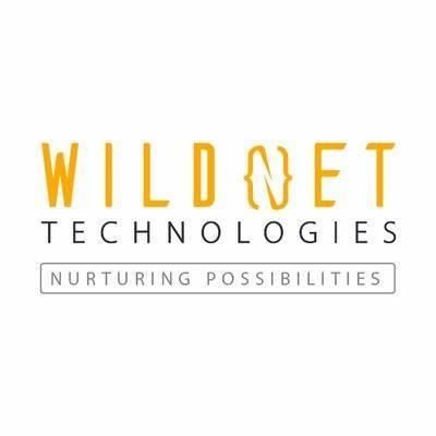 Wildnet Technologies Pvt Ltd Image