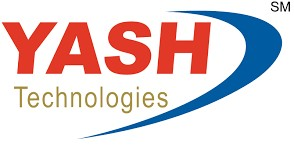 Yash Technologies Image