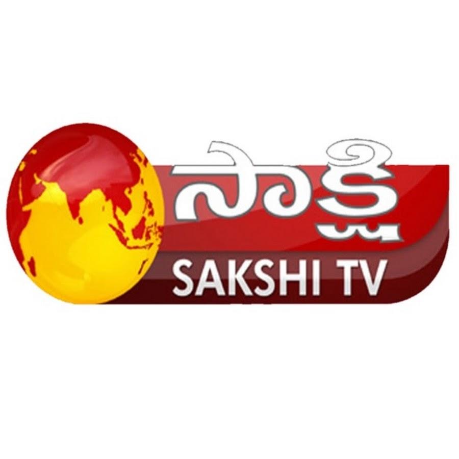 SAKSHI TV - Reviews, schedule, TV channels, Indian Channels