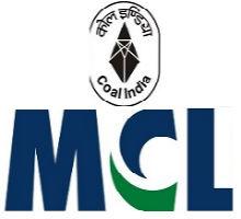 Mahanadi Coalfields Ltd Image